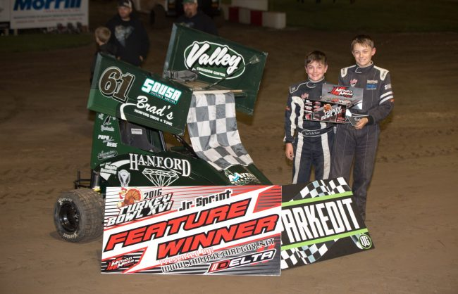 jr-sprint-winner-eli-bookout